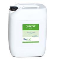 Biofa curatio kanister 20l rgb 300dpi 1119