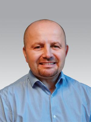 Pavel mit%c3%a1s%cc%8c