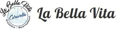 La Bella Vita - Caravella