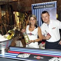 120 akce martiny