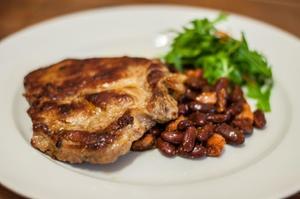 Dsc 0331 steaky
