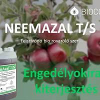 Neemazal4