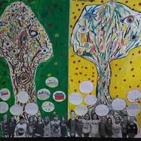 Obrazek zs rakovskeho stromy