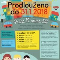 Soutez tvm 31.1.2018
