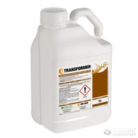 Oroagri biocontlabtransformer5l can