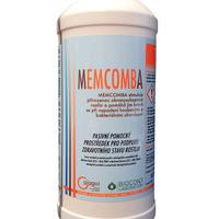 Pc210261 mecomba mm