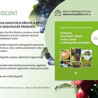 Kniha biocont reaklama na web sk