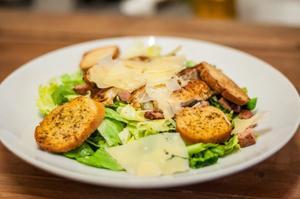 Dsc 0336 salaty