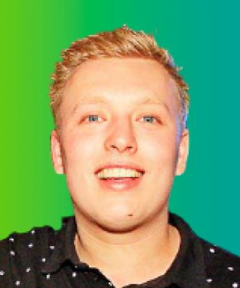 Ralf Benerink - Essenkracht