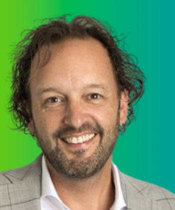 Harald Zegeren - Essenkracht