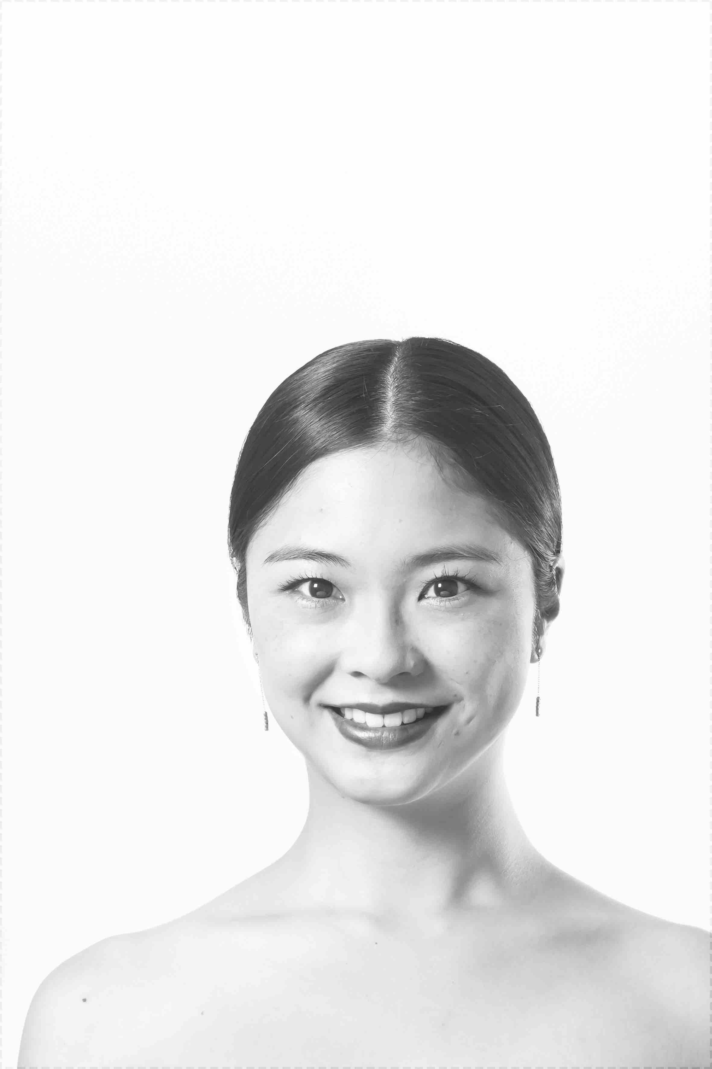 Akane Ichii