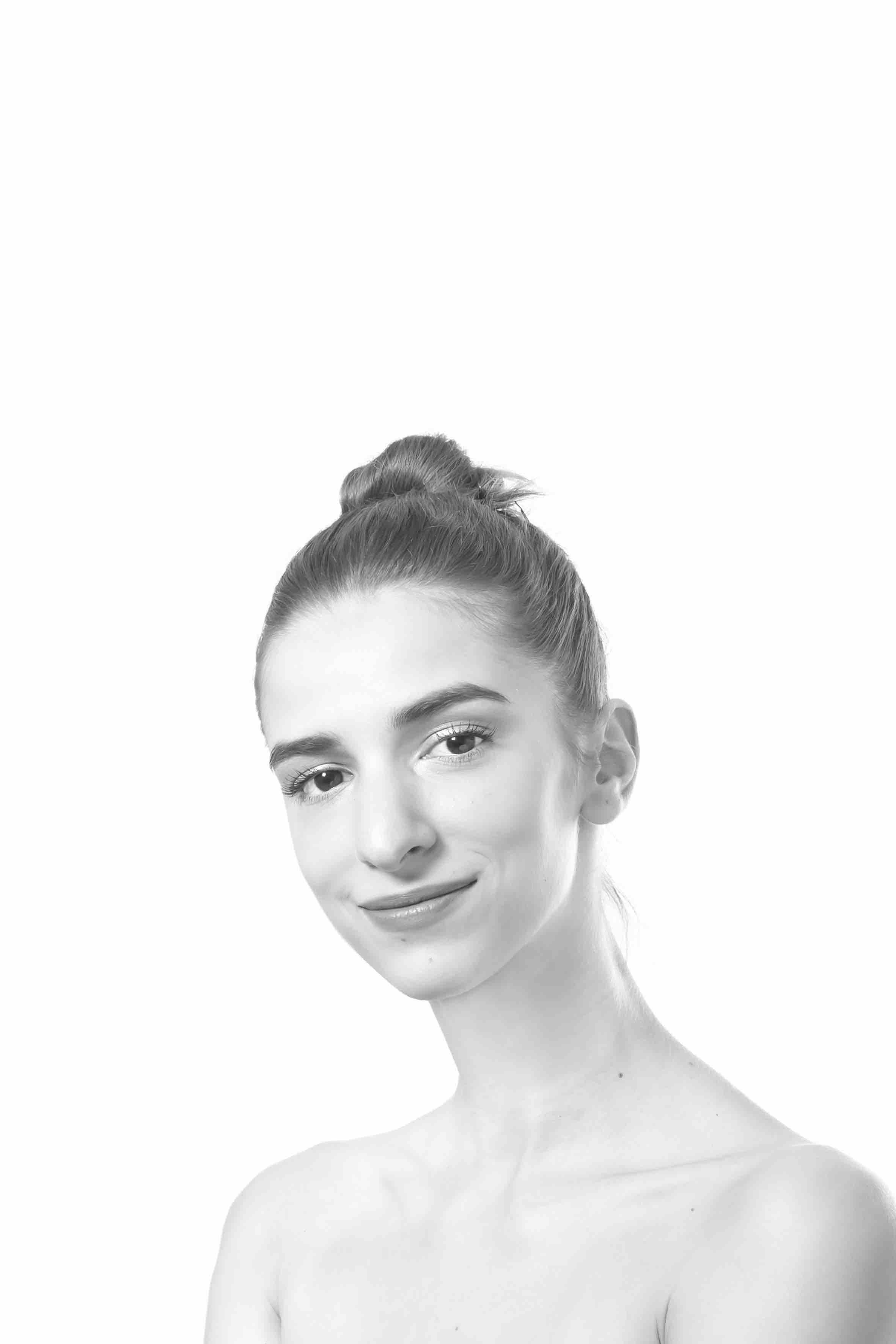 Ana Maria Gergely