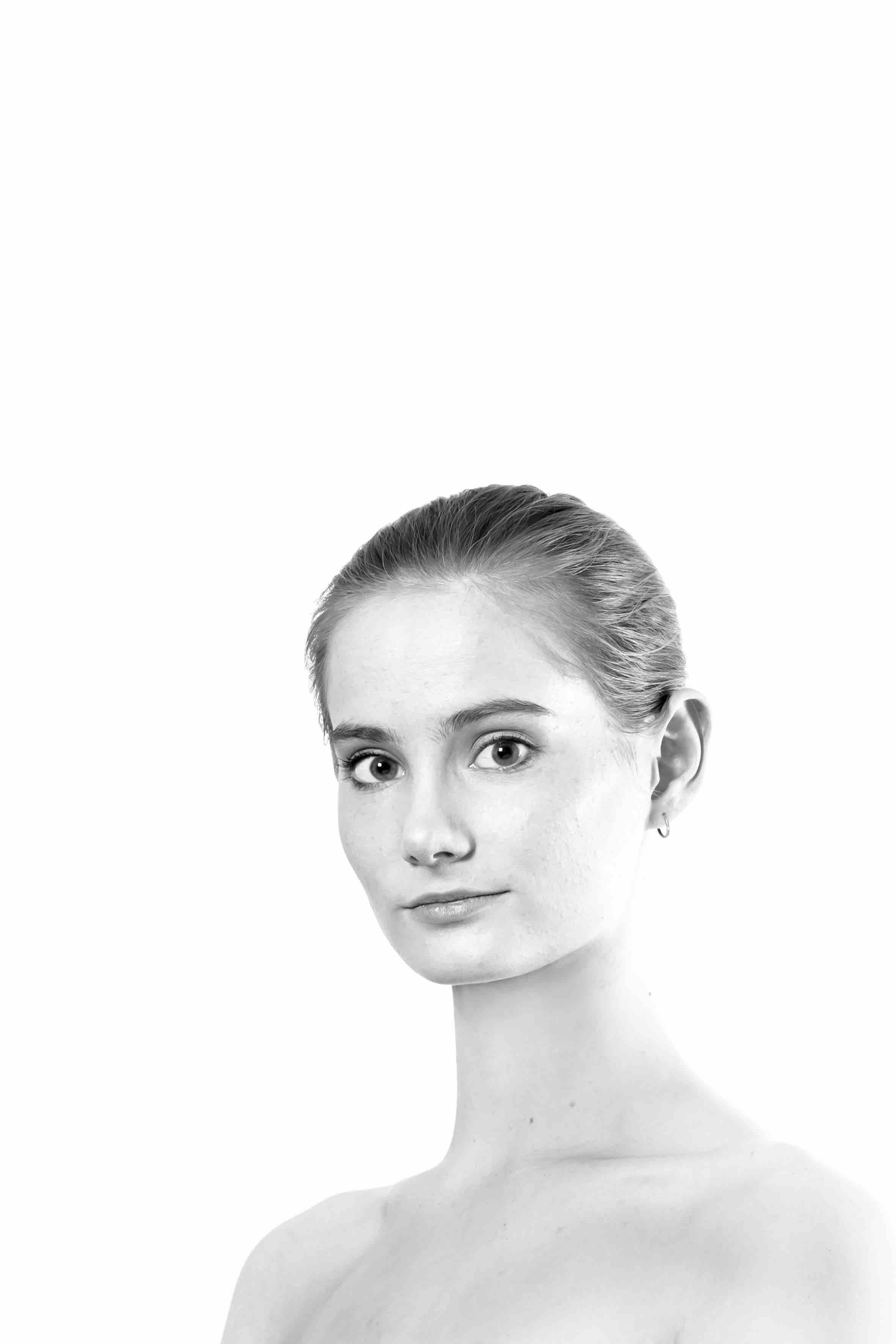 Anna Roberta
