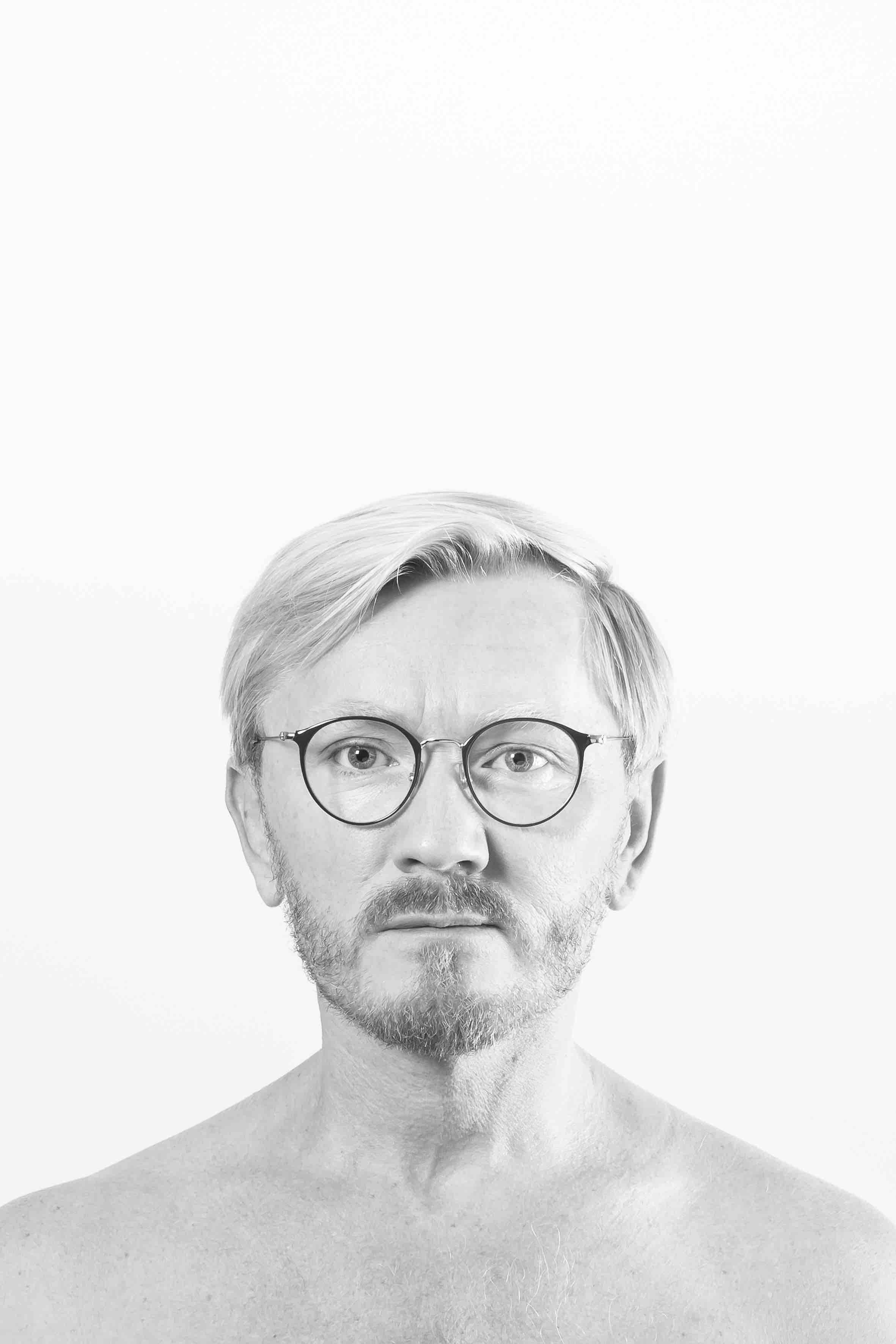 Daniel Kirspuu