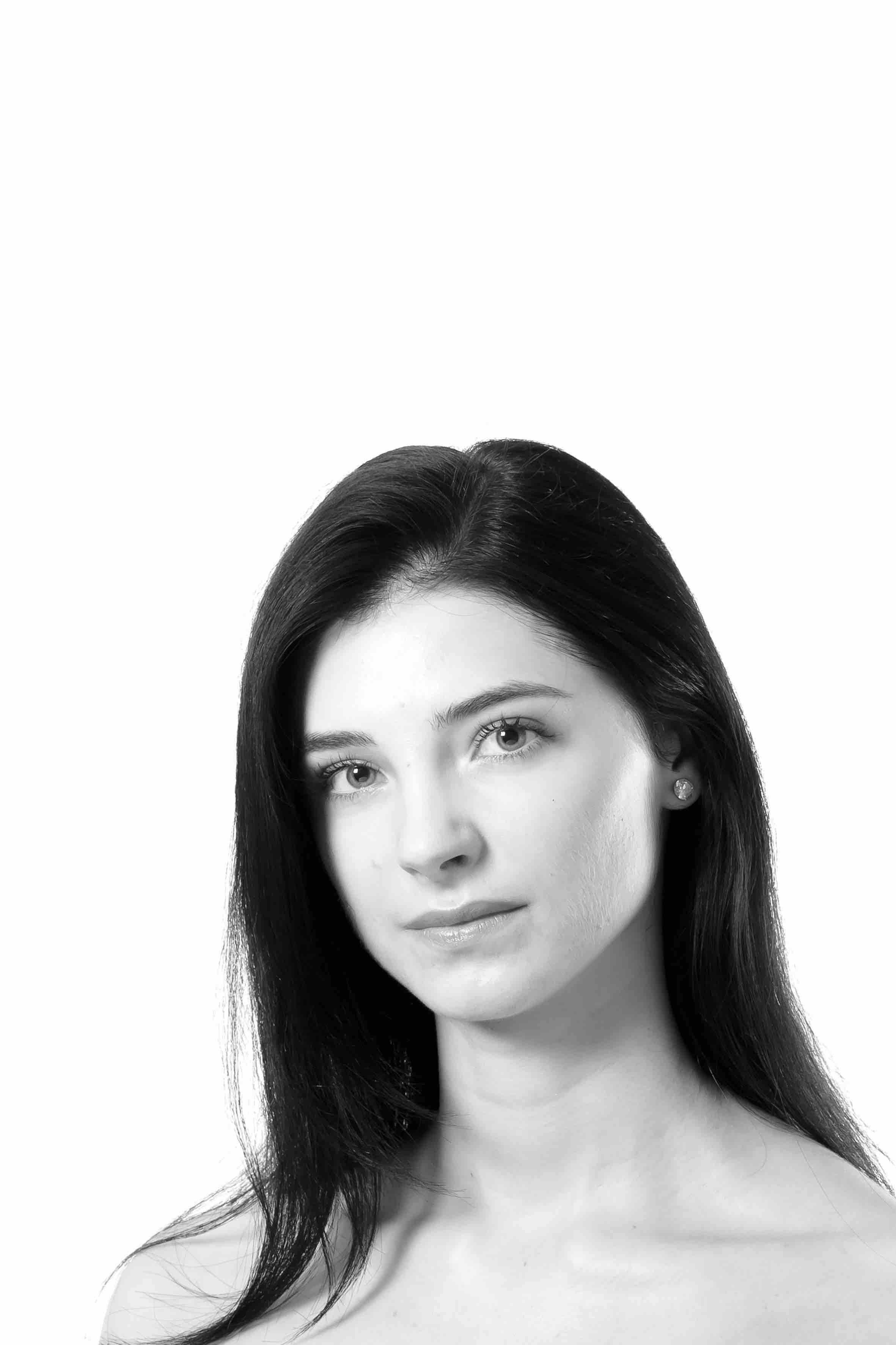 Inessa Glazõrina