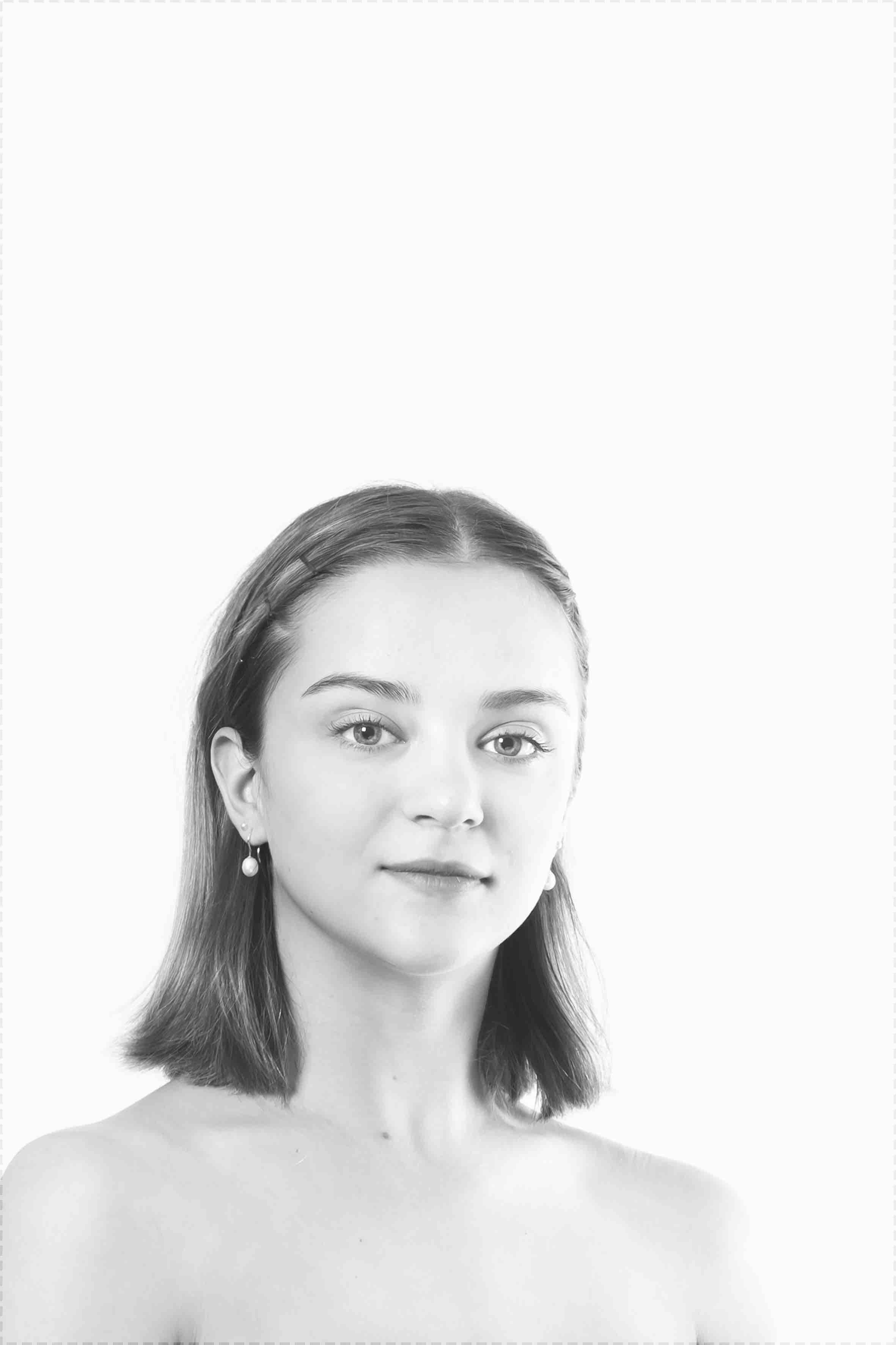 Karina Laura Leškin