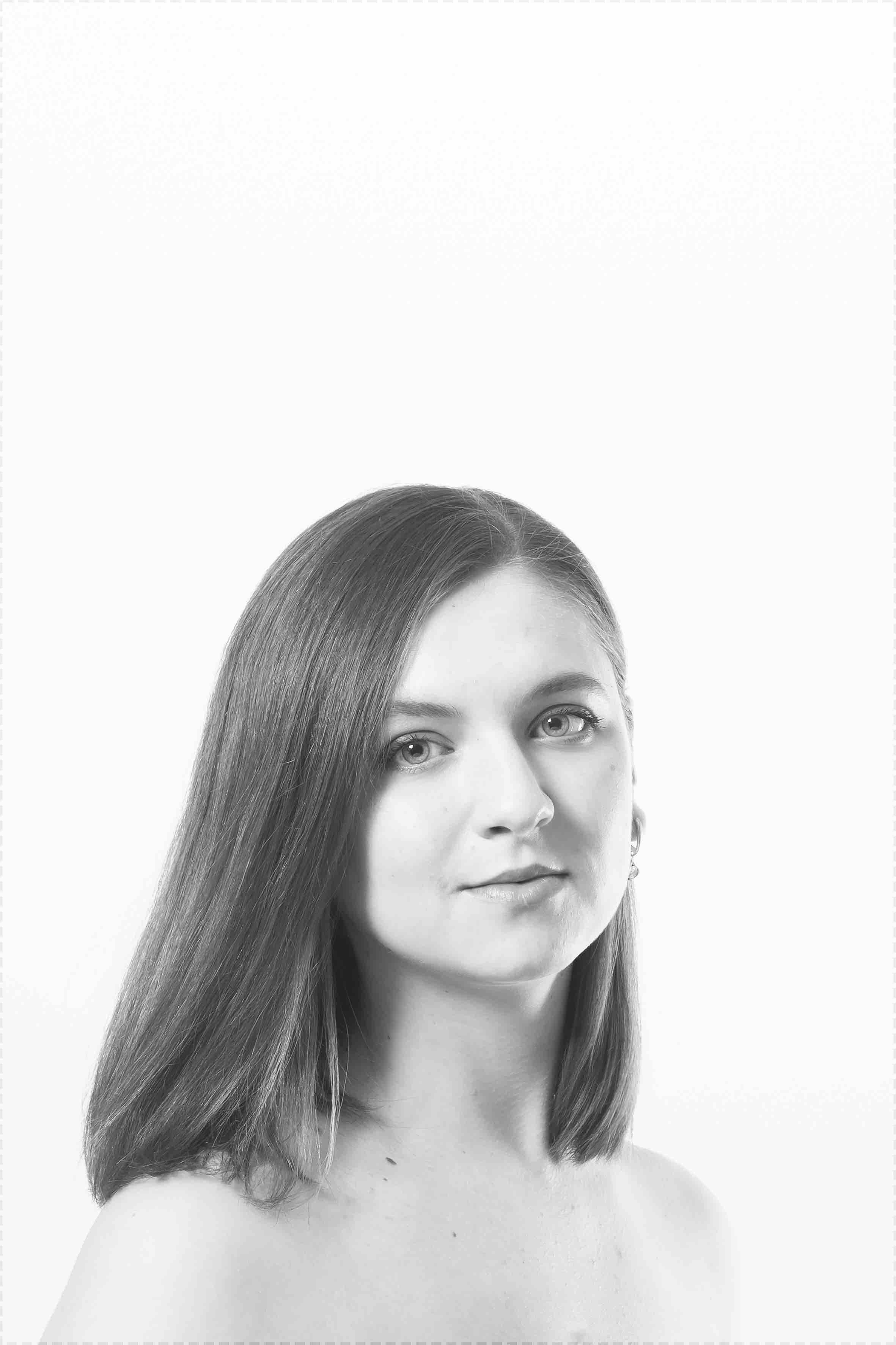 Ksenia Seletskaja