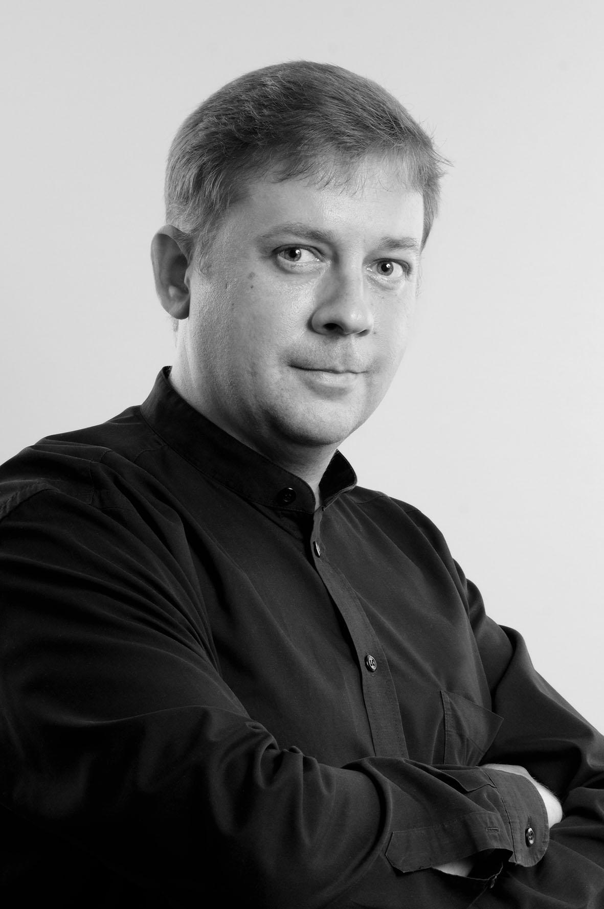 Lauri Sirp
