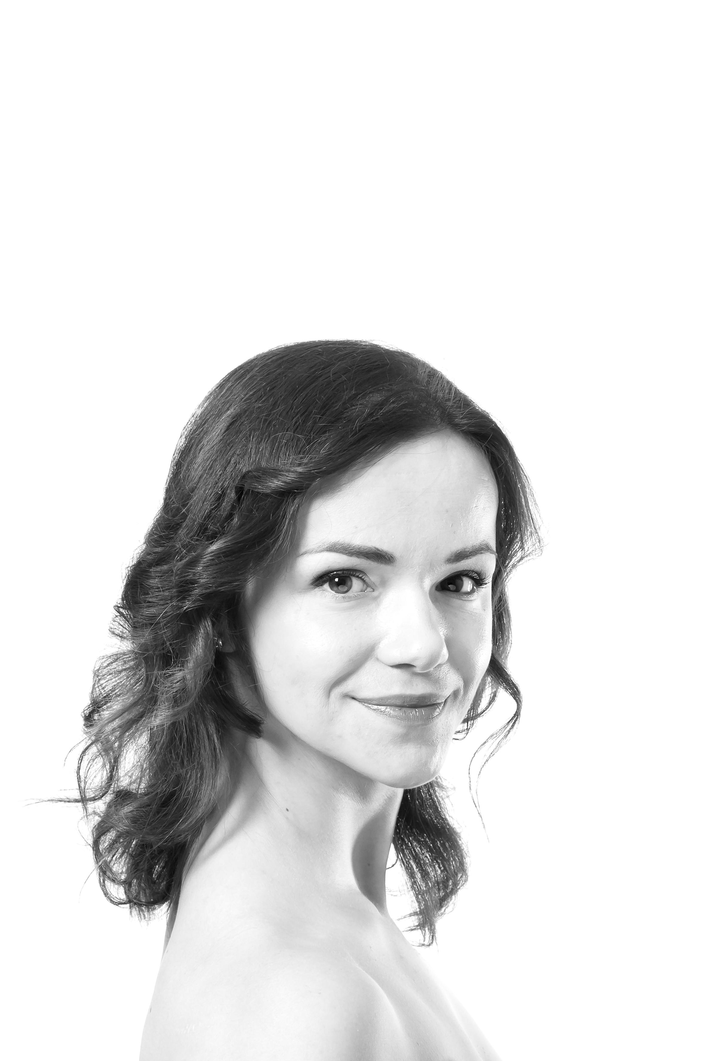 Maia Shutova