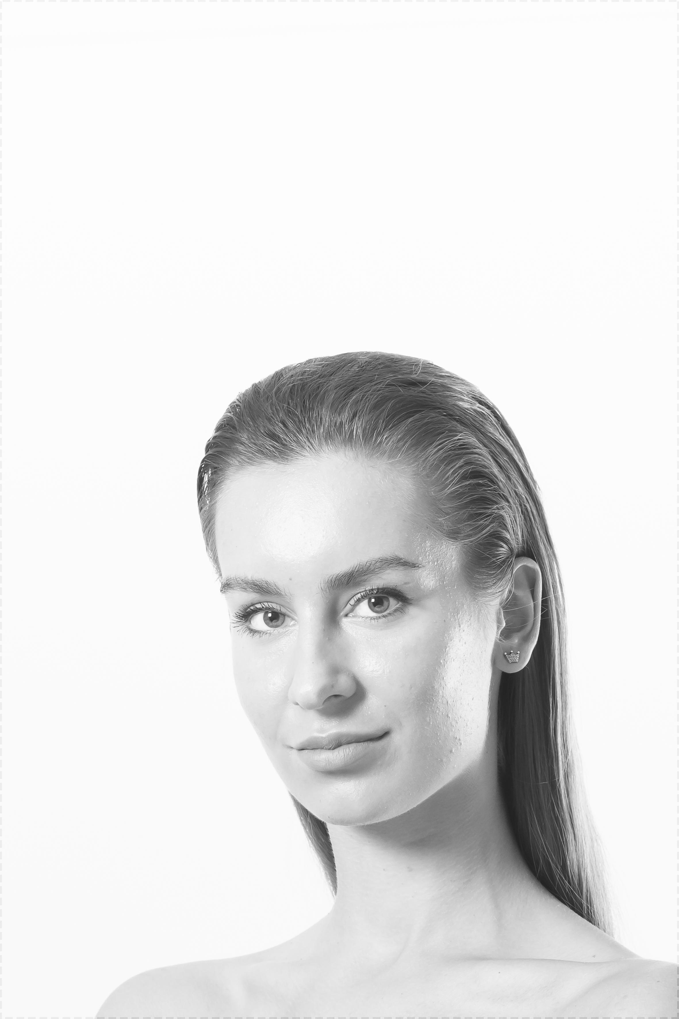 Marjana Fazullina