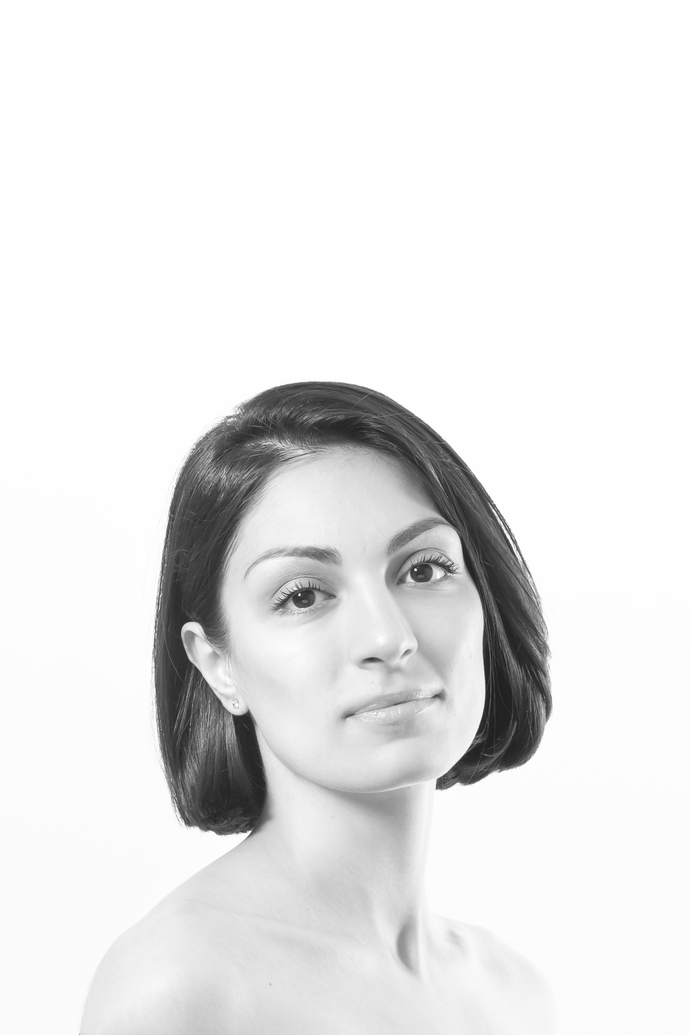 Marta Navasardyan