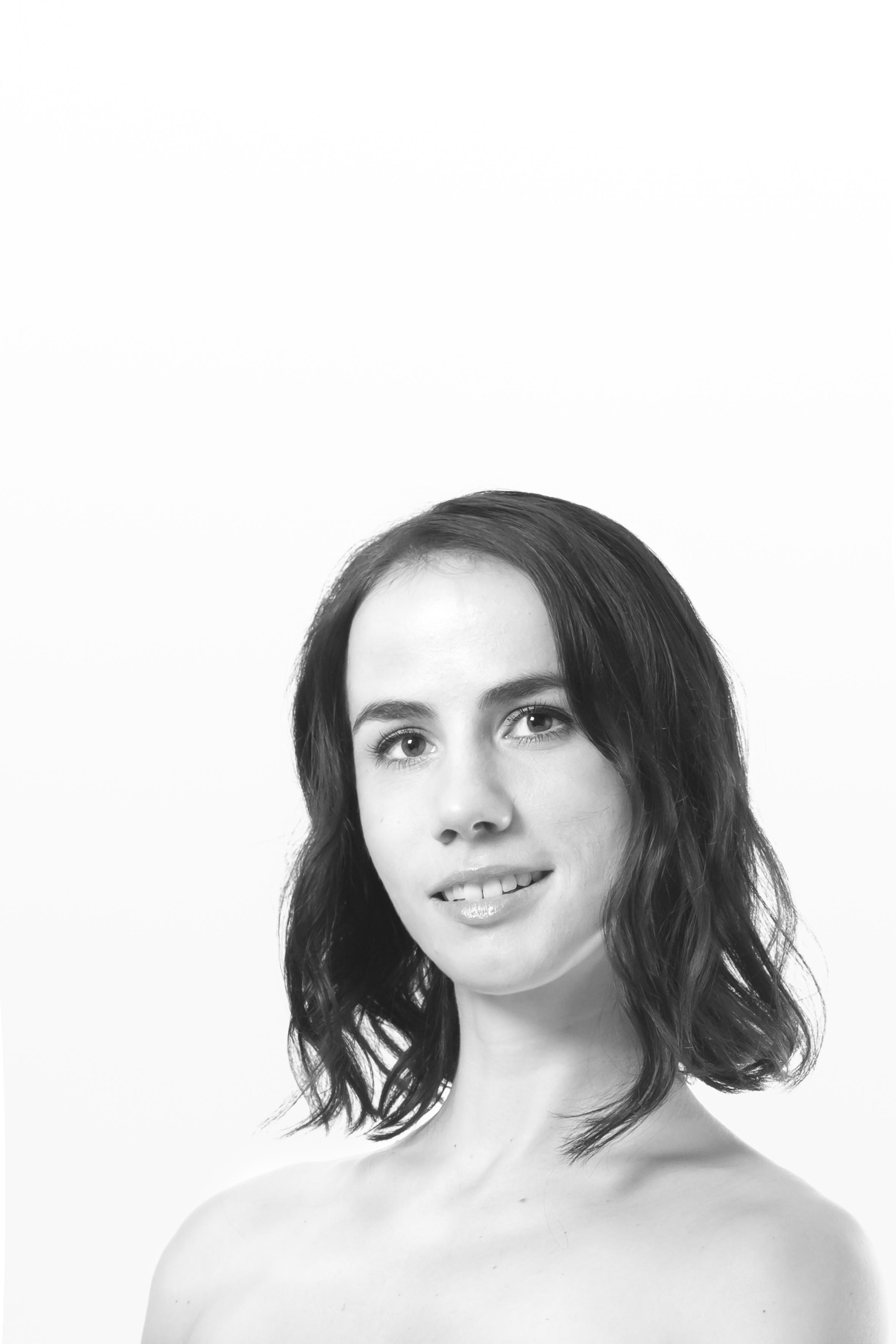 Nadezhda Antipenko