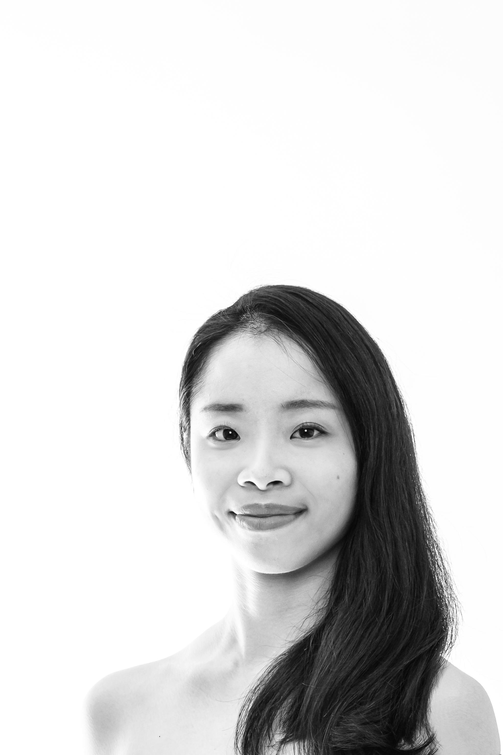 Shiori Ikedo