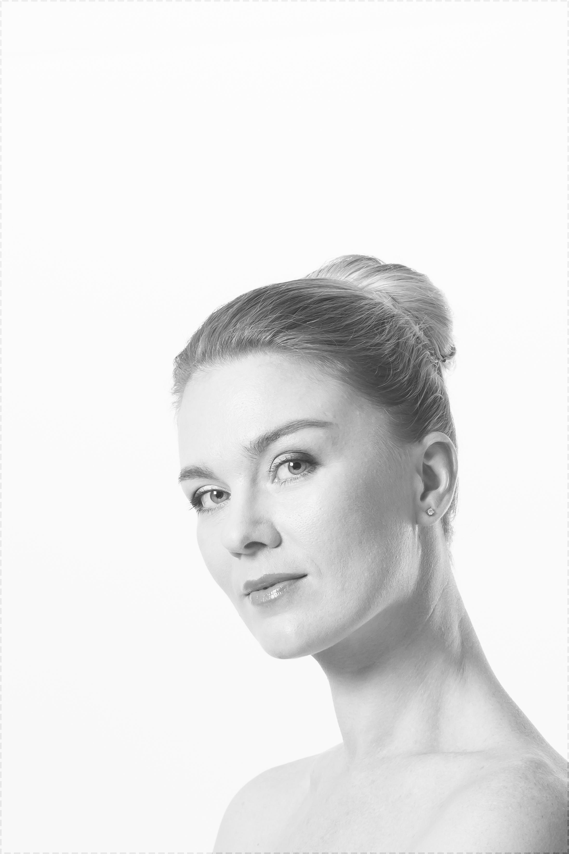 Svetlana Anslan