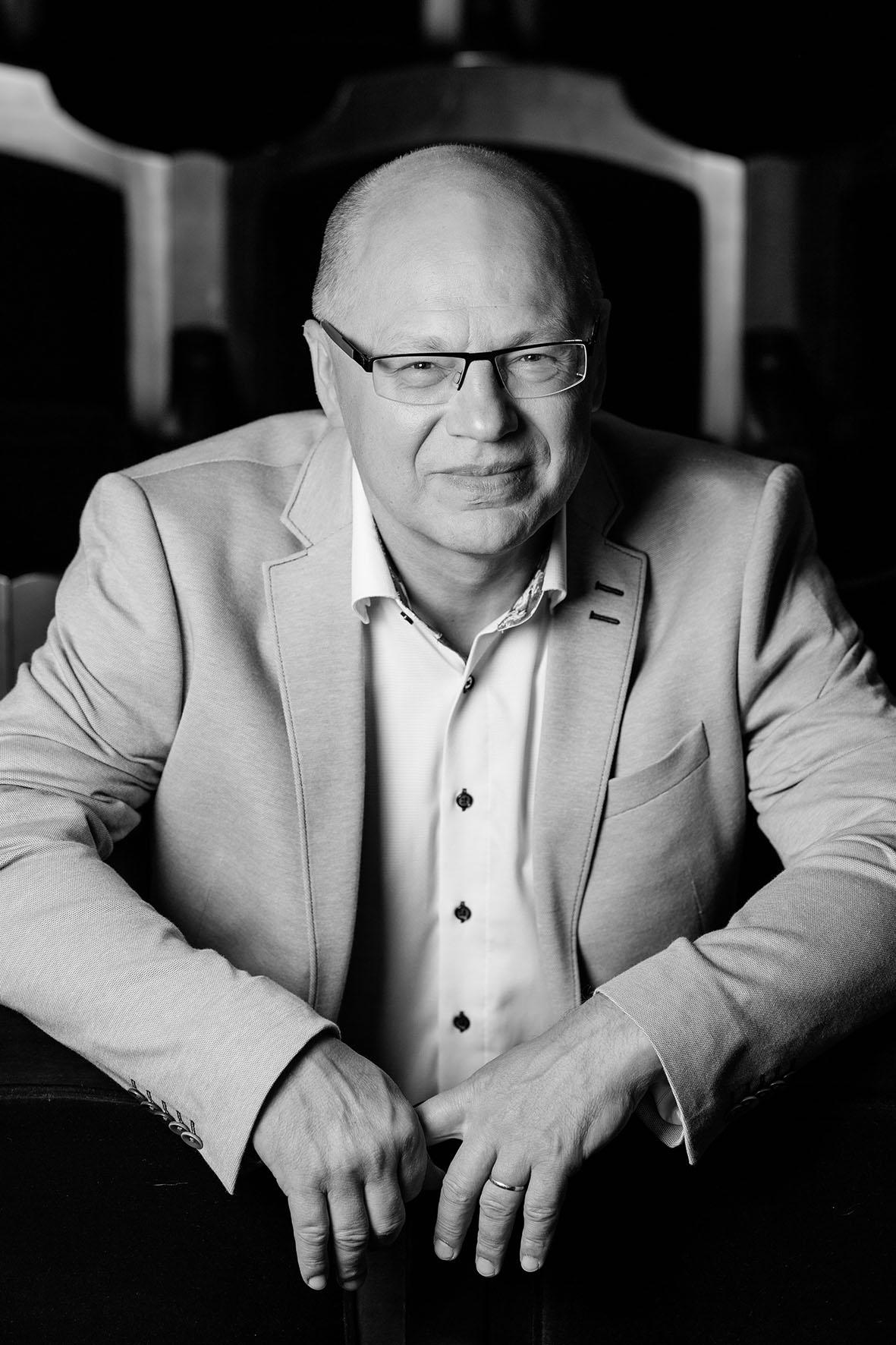 Arvo Volmer
