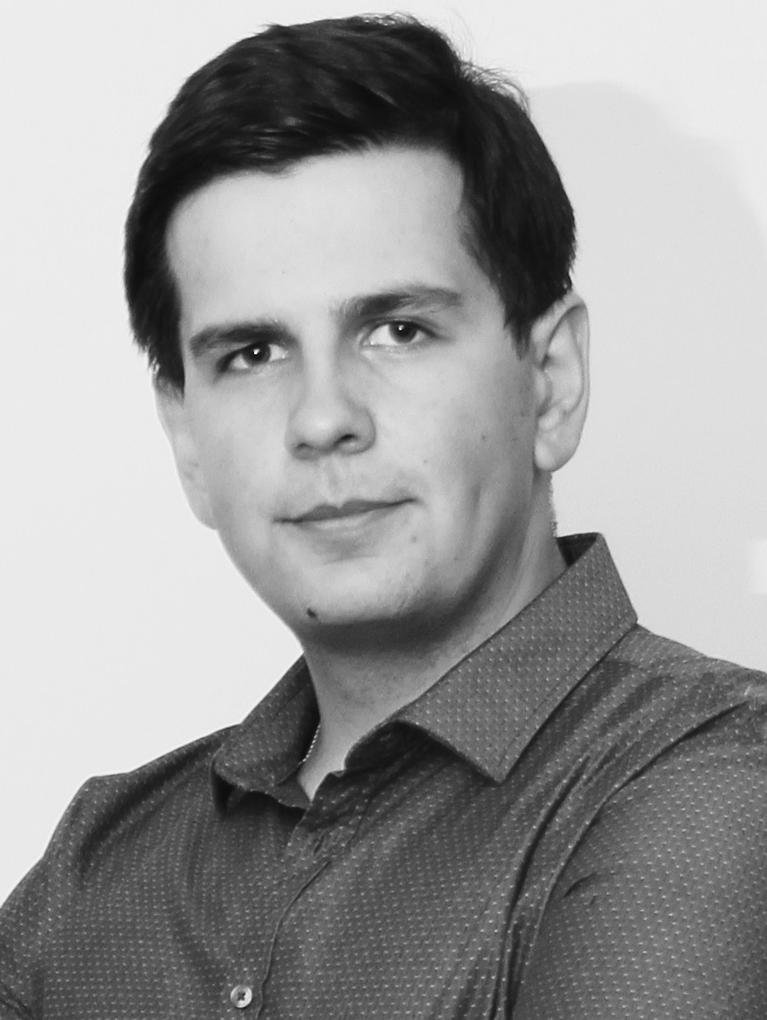 Valentyn Dytiuk