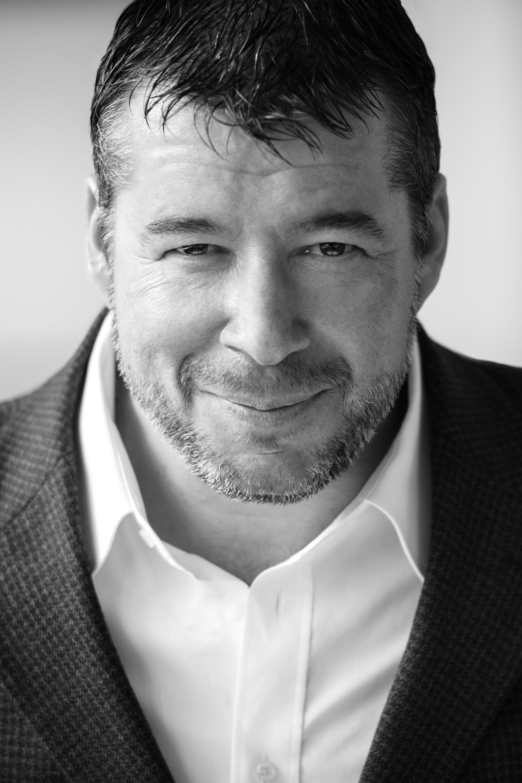 Luc Robert