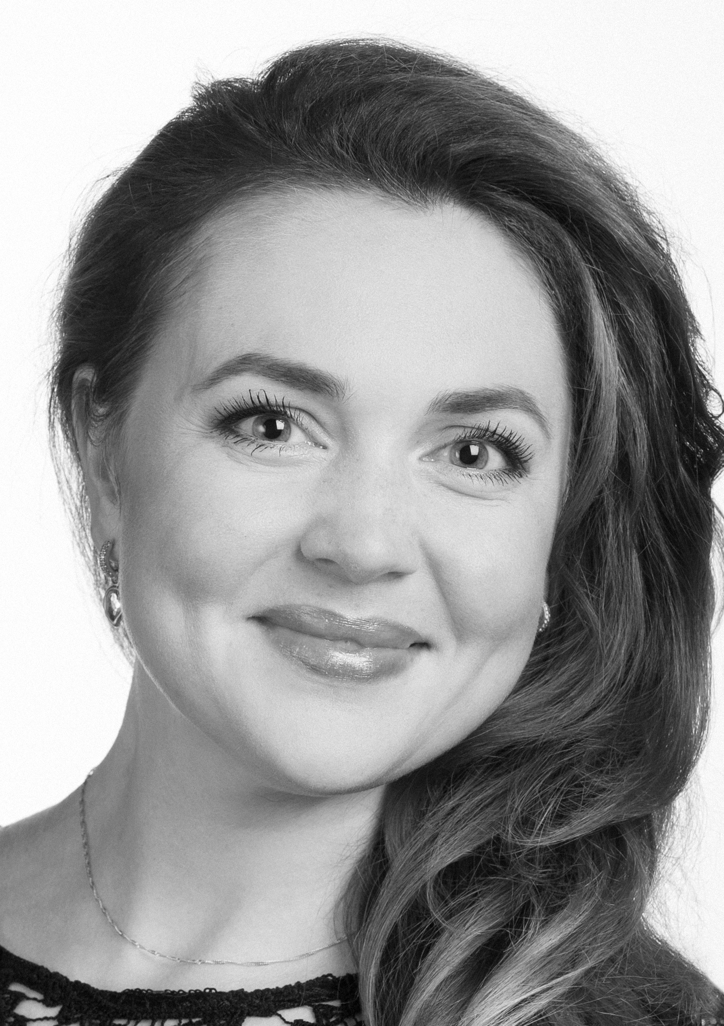 Olga Zaitseva