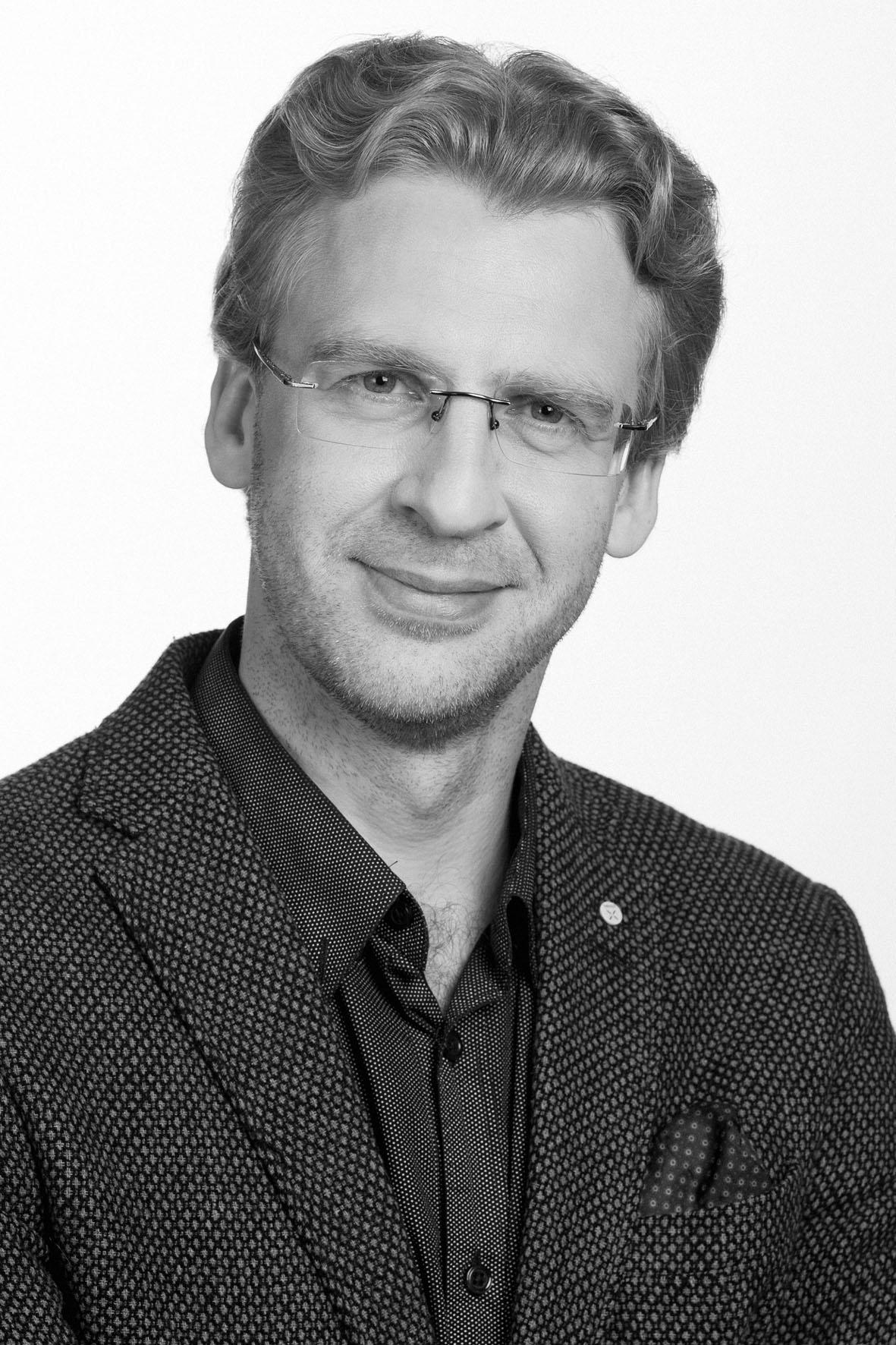 Priit Volmer