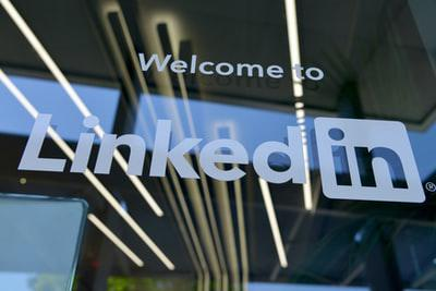 Strategic Research-based Approaches for Linkedin