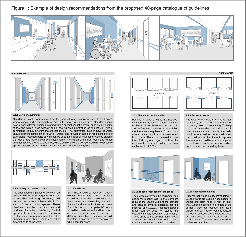 guidelines example.jpg