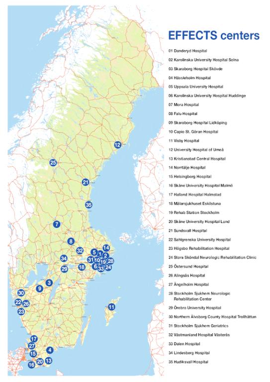figure 2. map of sweden.png