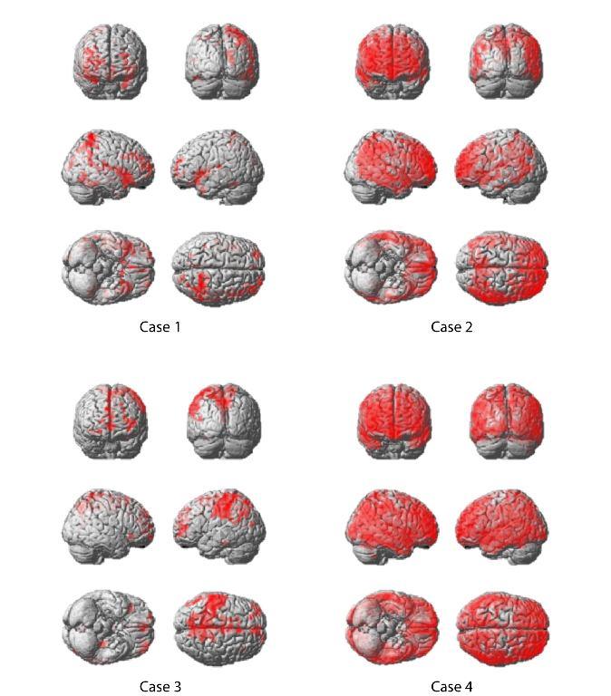 figure 1.jpg