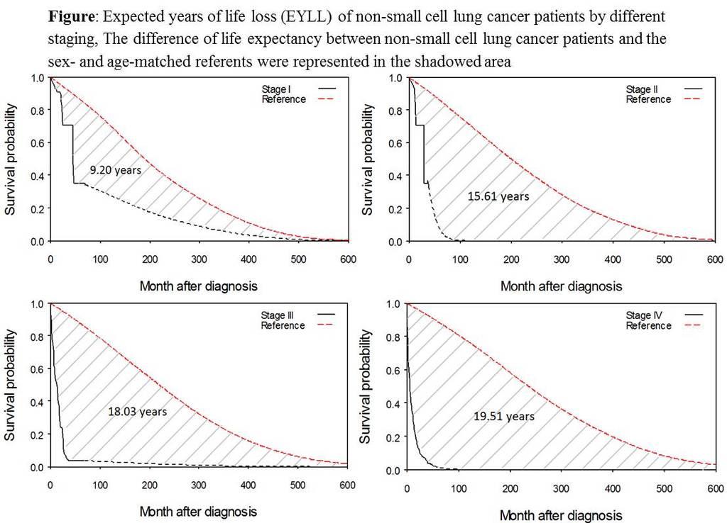 research eyll ca lung 01_300 dpi.jpg