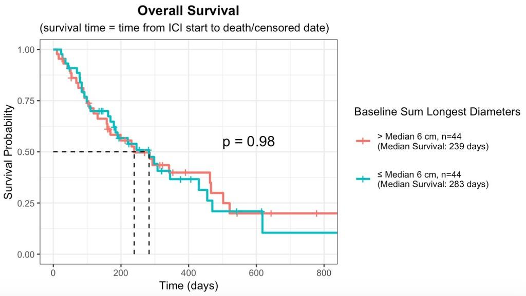 wclc -- tumor burden figure 2.jpg