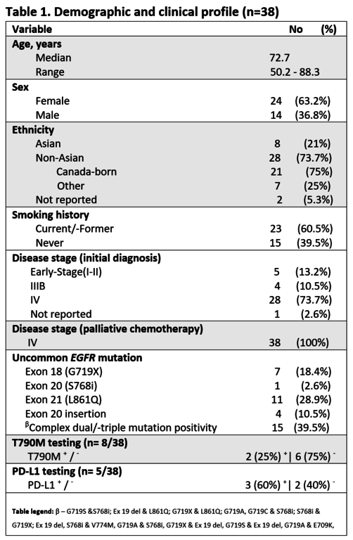 table 1 demographic and clinical profile n38.png