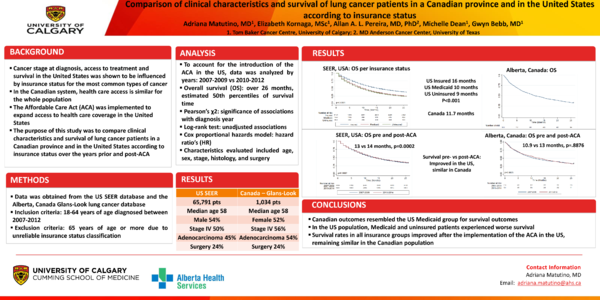28P - The study of ALK rearrangement in advanced primary non