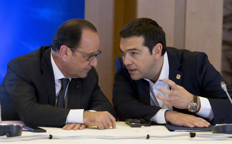 Grecia (euro o non più euro?) - Pagina 2 03575b94161abb61dd13bf3c47fa5f82-800x