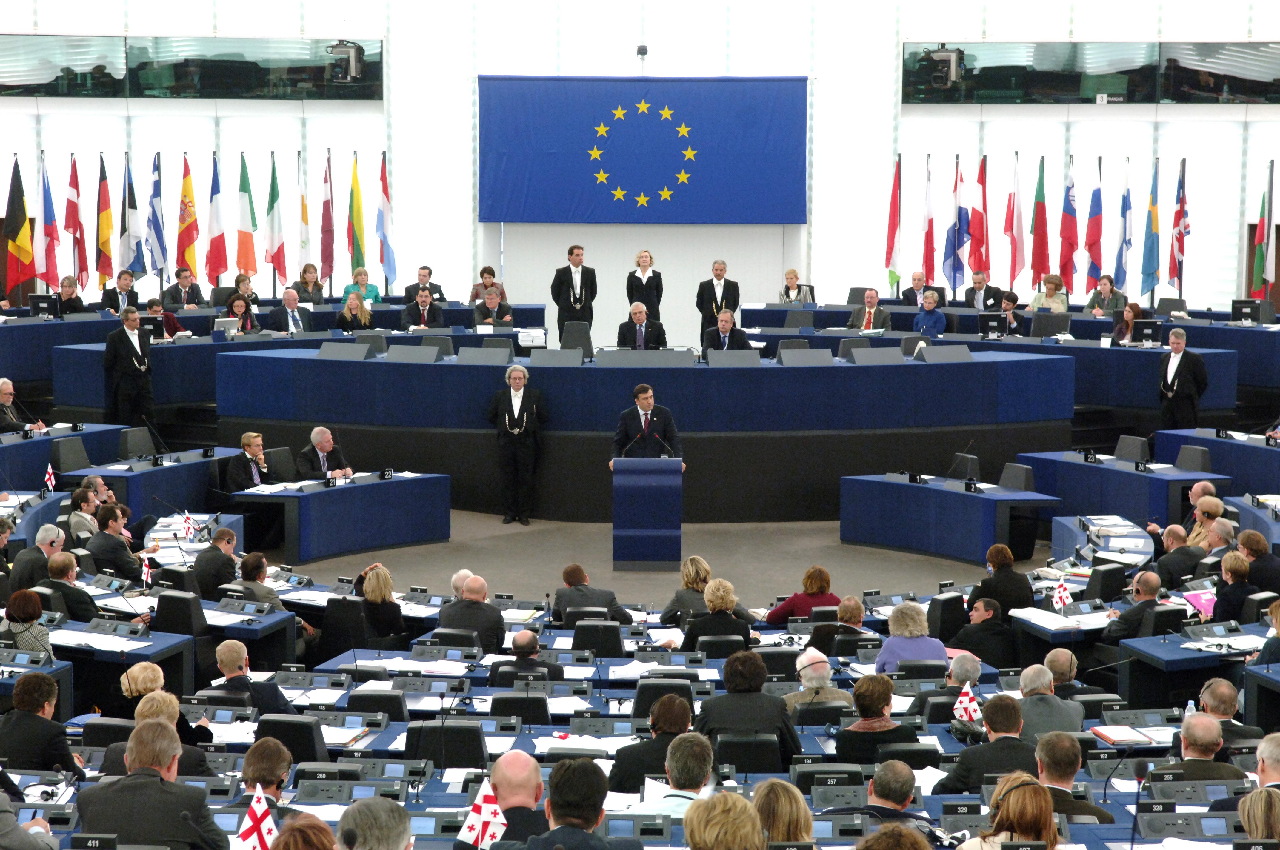 Article 13 approved: European Parliament sanctions controversial copyright legislation