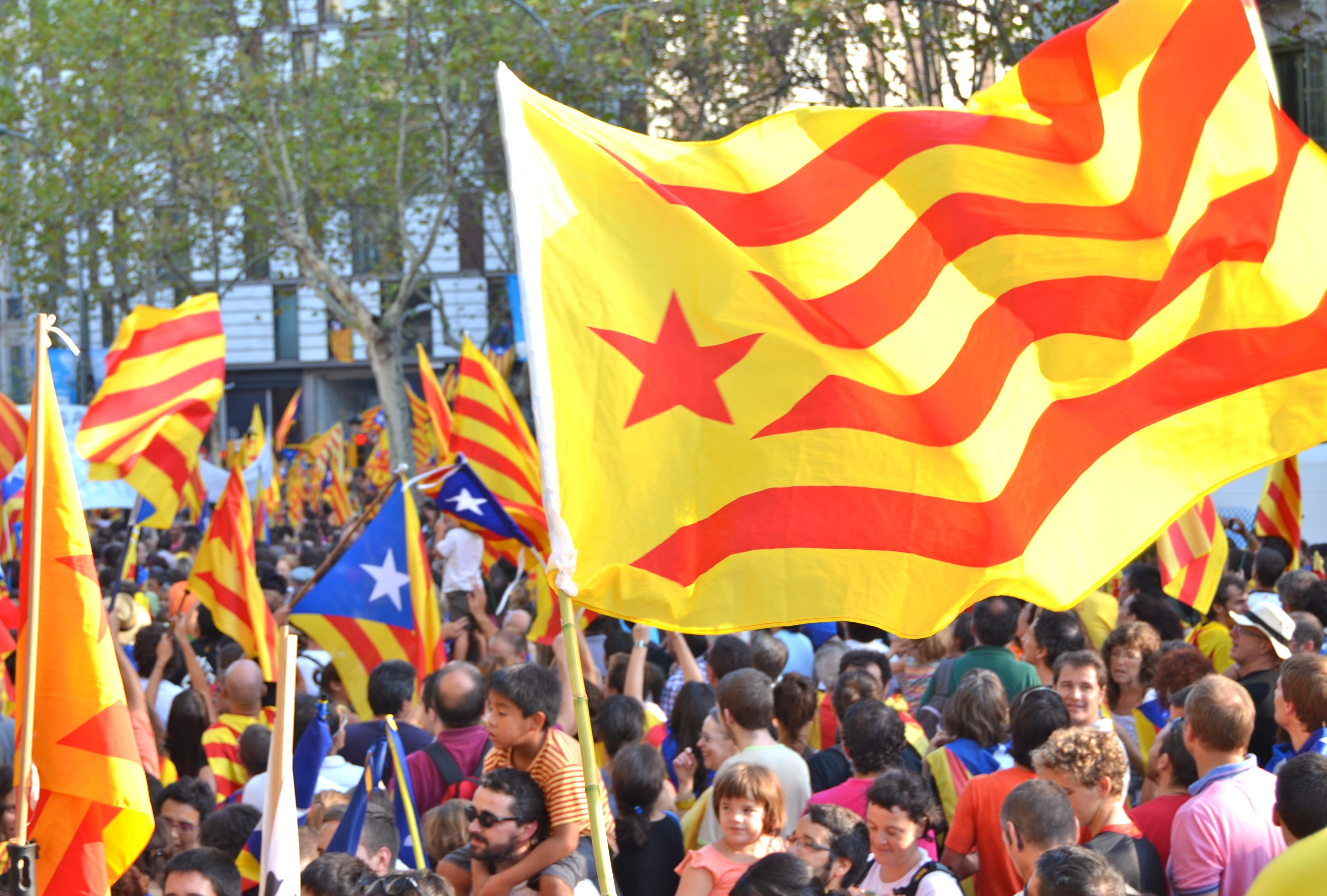 إقليم كتالونيا يقرر تدريس الإسلام في المدارس