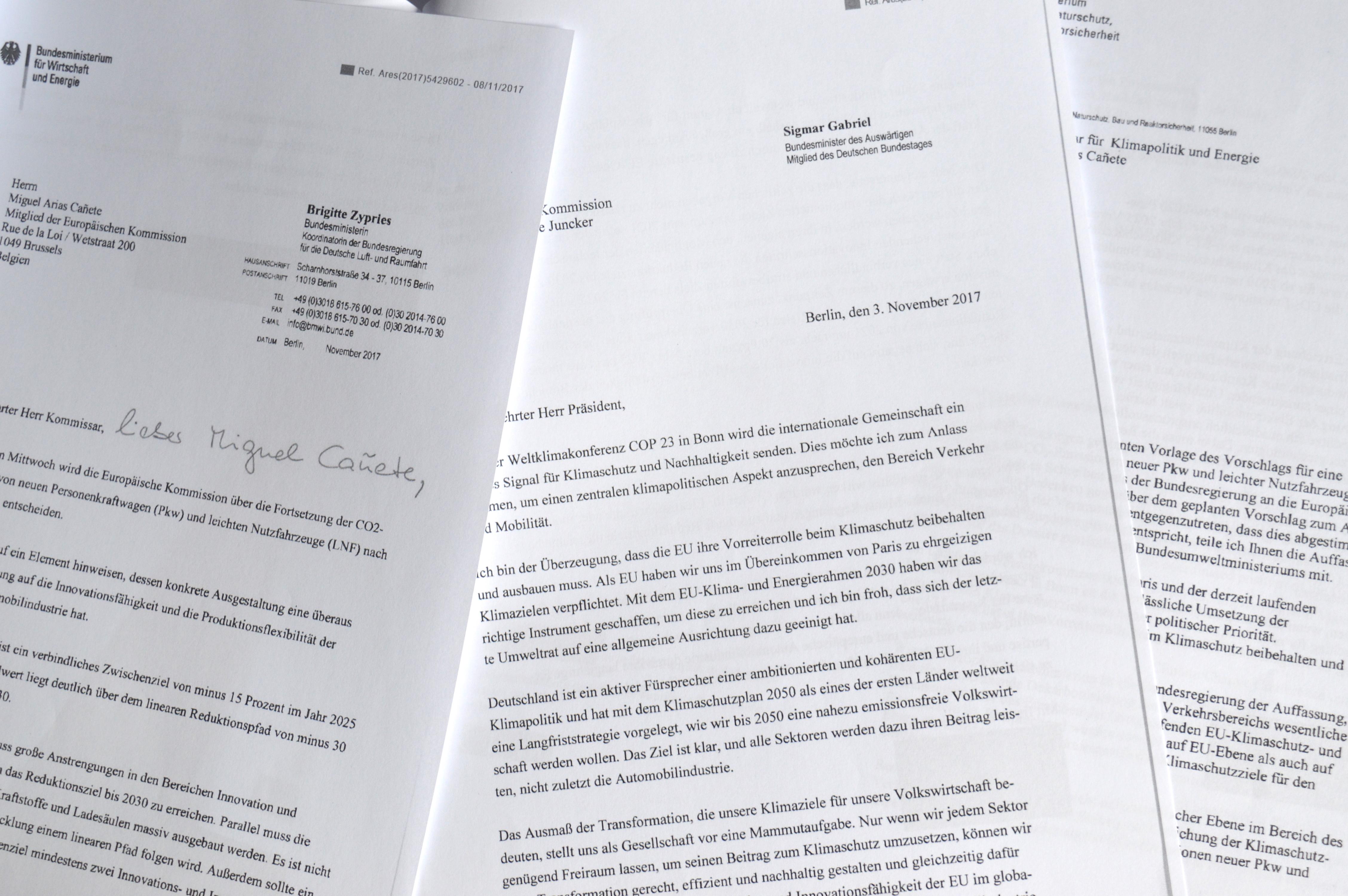 Fein Pr Vorschlag Vorlage Zeitgenössisch - Entry Level Resume ...