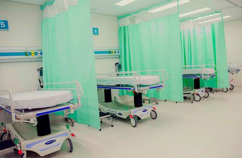 [Coronavirus] EU states urged to share sick patients