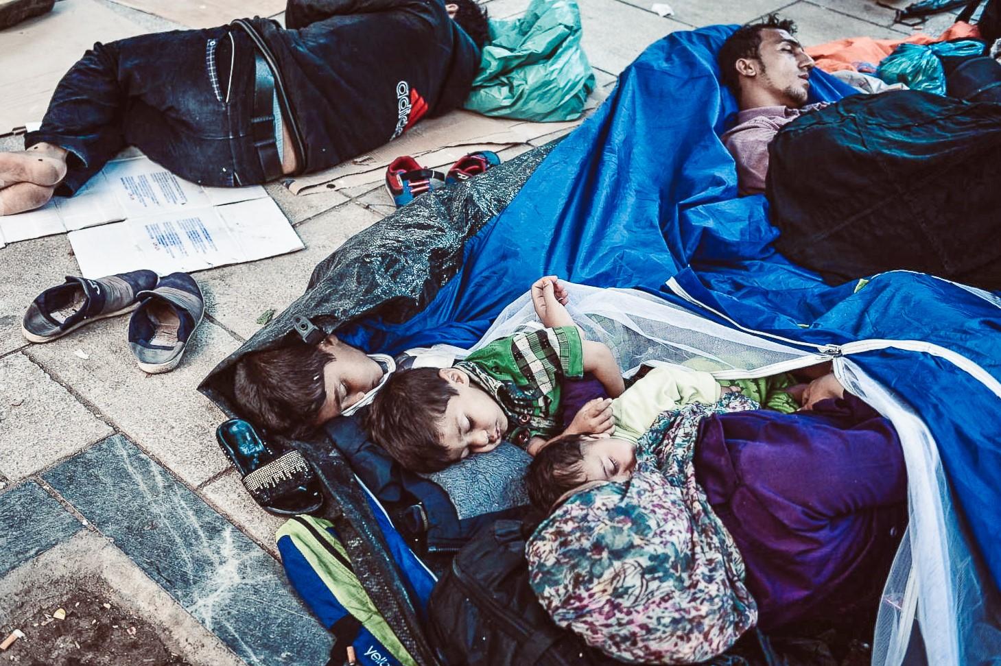 Germany led way on EU human rights protection