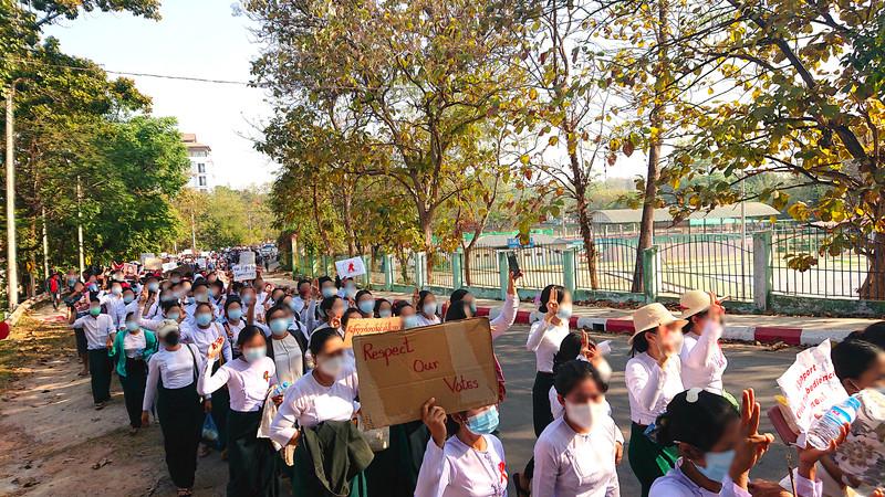 Call girl myanmar BURMA/MYANMAR: Father