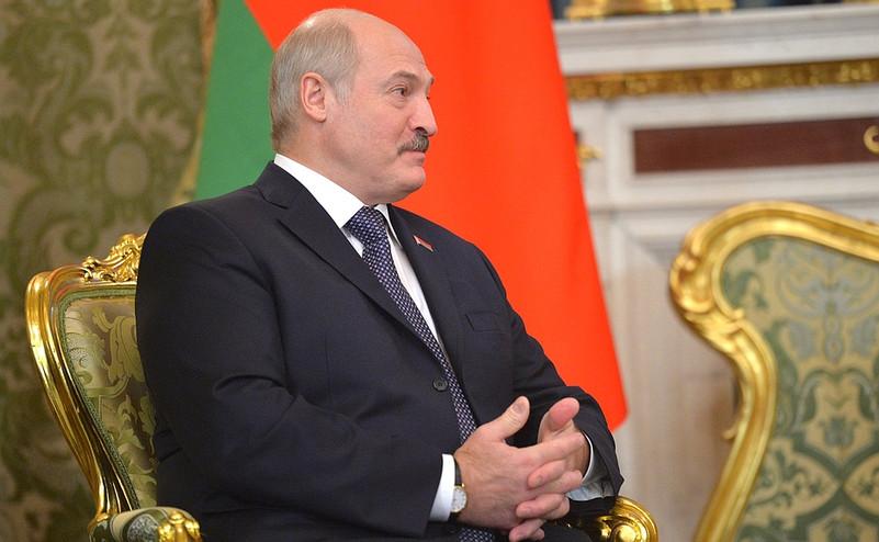 Lukaschenkos emotionale Rede am 22.06.202 in voller Länge (deutsch Übersetzung)