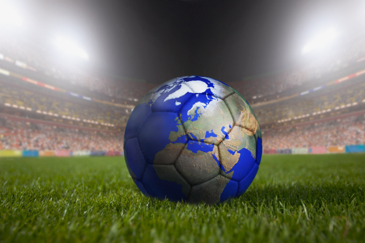 Image result for europe football